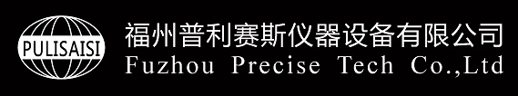 Fuzhou Precise Tech Co., LTD