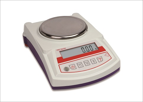 PTC Series Portable Scale 0.01~0.1g
